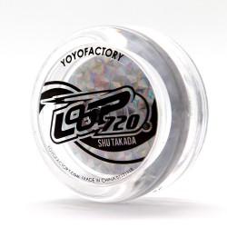 Yoyo Loop 720 transparent