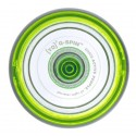 Yoyo G-Spin - Active People