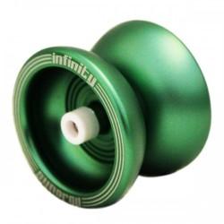 Yo-yo Synergy Infinty