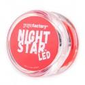Yoyo Nightstar