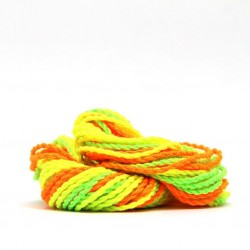 Ficelles pack 10 pièces pour yoyo - YoyoFactory