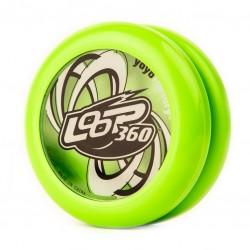 Yoyo Loop 360