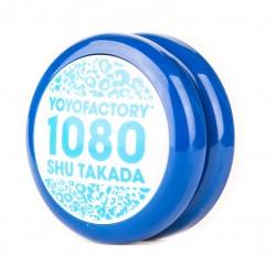 Yoyo Loop 1080