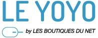 LES BOUTIQUES DU NET - Le Yoyo
